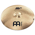"Meinl 18"" Mb20 Medium Heavy Crash « Crash-Becken"