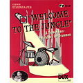 Dux Welcome to the Jungle « Lehrbuch