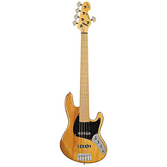 Sandberg California TT5 MN NAT « E-Bass