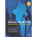 PPVMedien Vocal Practice « Lehrbuch