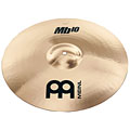 "Crash-Becken Meinl 19"" Mb10 Medium Crash"