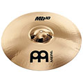 "Ride-Becken Meinl 20"" Mb10 Medium Ride"