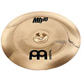 "Meinl 17"" Mb10 China « China-Becken"
