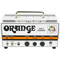 Topteil E-Gitarre Orange Tiny Terror Head, Gitarrenverstärker