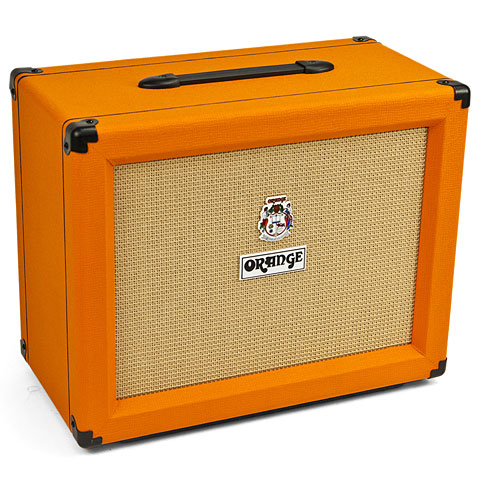 Orange PPC112