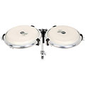 Latin Percussion LP826M Compact Conga Mounting System « Sonstige Hardware