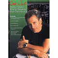 DVD Carl Fischer How to develop your own Sound, DVDs