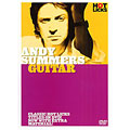DVD Hotlicks Andy Summers - Guitar