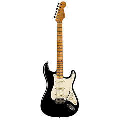Fender Signature Strat Eric Johnson « E-Gitarre