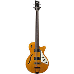 Duesenberg Star Bass TO « E-Bass