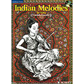 Notenbuch Schott Indian Melodies