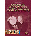 Dux Oriental Rhythm Collection « Lehrbuch