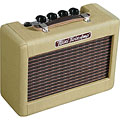 Fender Mini-Amp 57er Twin « Mini Amp