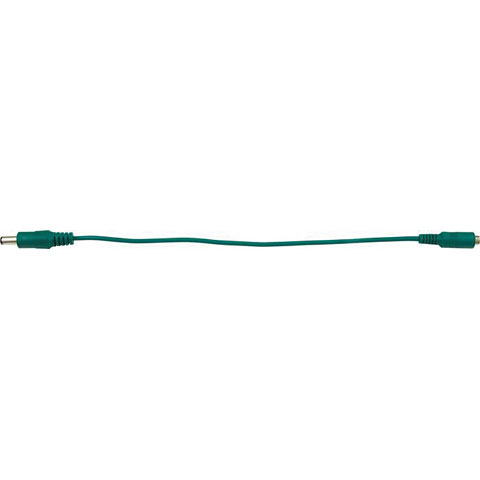 Godlyke Cable Green