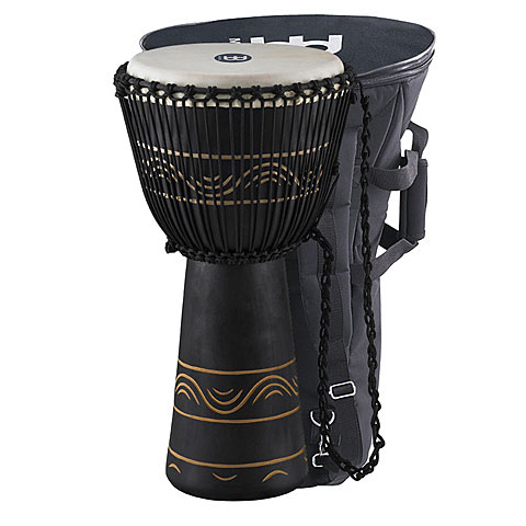 Meinl African ADJ4-XL+BAG Moon Rhythm