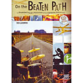 Alfred KDM On the Beaten Path « Lehrbuch