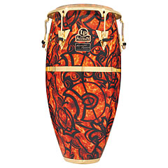 Latin Percussion Accent Line LP566ZF-APG Armando Peraza
