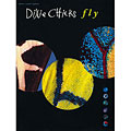 Alfred KDM Dixie Chicks - Fly « Songbook