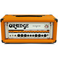 Orange Thunderverb 50H « Topteil E-Gitarre