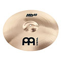 "Meinl 18"" Mb10 Heavy Crash « Crash-Becken"