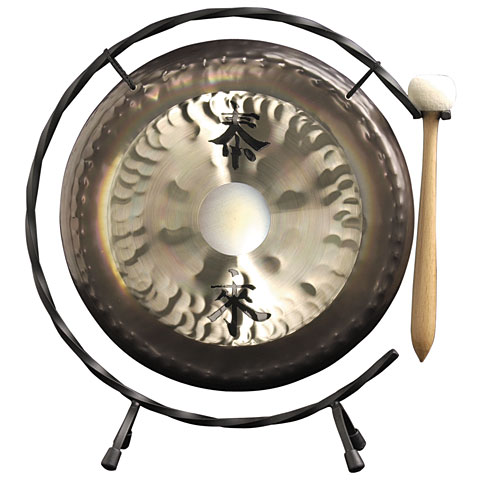 Paiste Table Gong 7