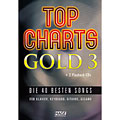 Hage Top Charts Gold « Songbook