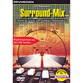 PPVMedien Surround-Mix « DVD