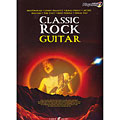 Play-Along Faber Music Classic Rock for Guitar, Gitarren