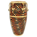 Latin Percussion Signature LP522X-RR Raul Rekow « Conga