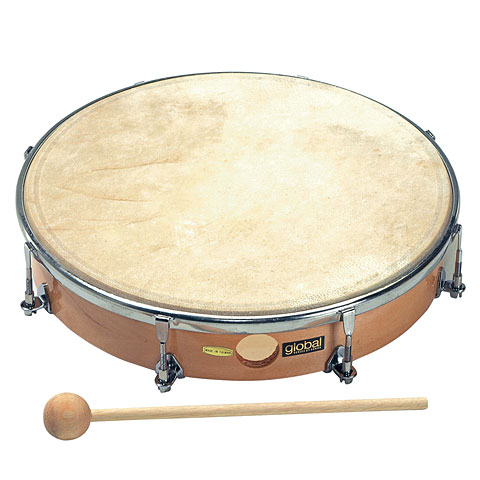Sonor Global Percussion CGTHD10N