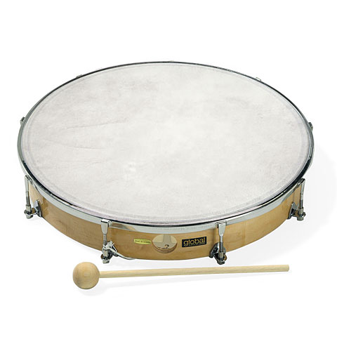 Sonor Global Percussion CGTHD12N