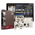 DAW-Hardware Universal Audio UAD-2 Duo, Studio und Recording
