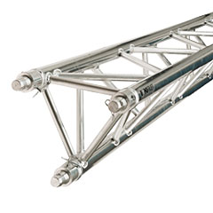 Expotruss X3K-30 L-4500