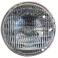 General Electric CP88 MFL « Lampe (Leuchtmittel)