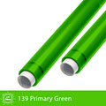 LEE Filters 139 Primary Green « Farbfilter