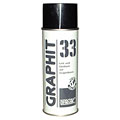 Buttschardt Shielding Spray Graphit 33 « Pflegemittel Gitarre/Bass