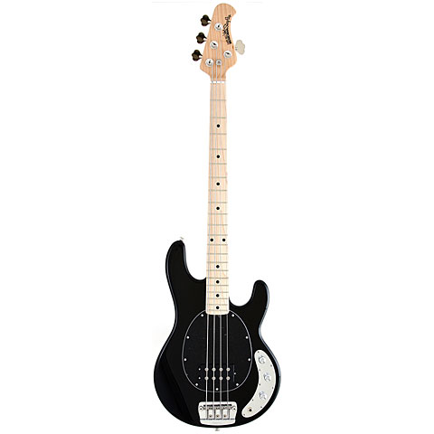 Music Man StingRay MM130 M BK