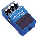 Boss CS-3 Compression Sustainer « Effektgerät E-Gitarre