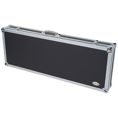 Rockcase Flightcase RC10805B