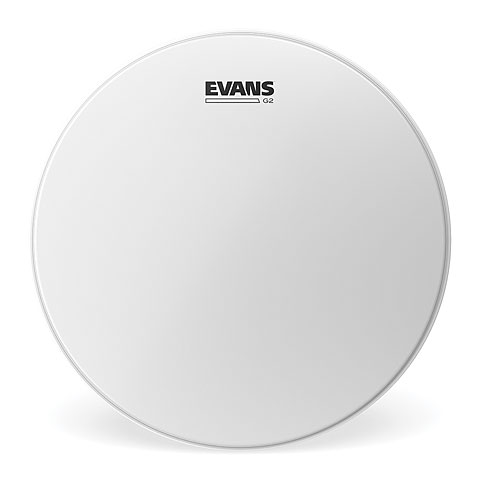 Evans Genera G2 Coated B13G2