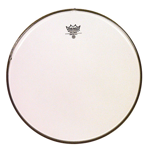 Remo Diplomat Clear BD-0312-00