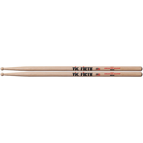 Vic Firth American Sound AS5A