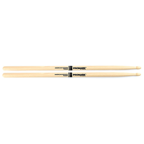 Promark Hickory 5A Wood Tip