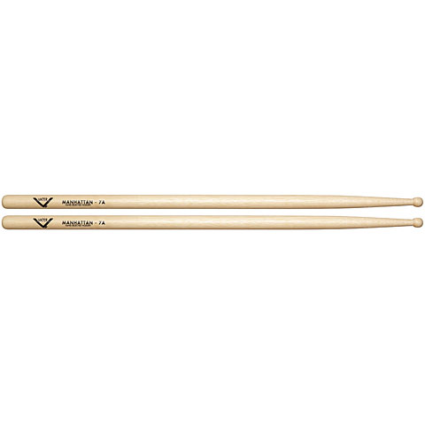 Vater American Hickory Manhattan 7A (Wood)