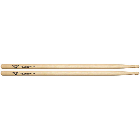 Vater American Hickory Los Angeles 5A (Wood)
