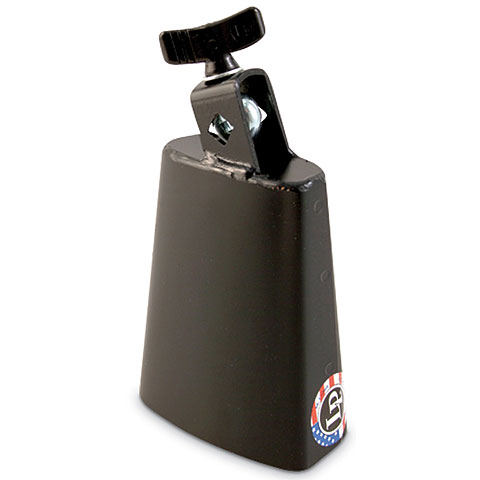 Latin Percussion LP204A Black Beauty