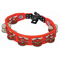 Latin Percussion Cyclop LP161 Steel Jingles Mountable Tambourine « Тамбурин