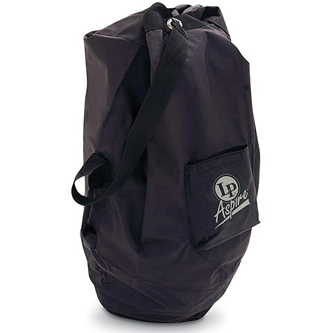 Latin Percussion Aspire LPA055 Conga Bag