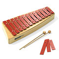 Glockenspiel Sonor NG11, Orff, Drums/Percussion