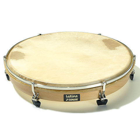 Sonor LHDN13 (V1620)
